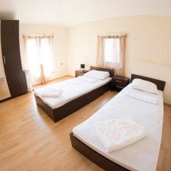 Отель Italian House Sofia комната для гостей фото 3