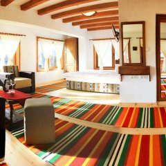 Hotel Mursal развлечения