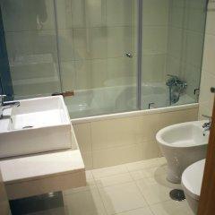 Отель Lisbon Style Guesthouse 3* Стандартный номер с двуспальной кроватью фото 4