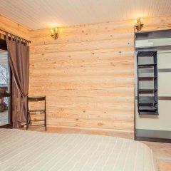 Гостиница Орлец в Лунево 1 отзыв об отеле, цены и фото номеров - забронировать гостиницу Орлец онлайн комната для гостей фото 4