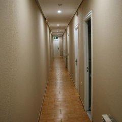 Отель JQC Rooms 2* Улучшенный номер с различными типами кроватей