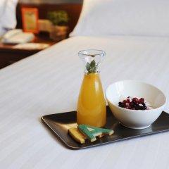 Tres Torres Atiram Hotel 3* Стандартный номер с различными типами кроватей фото 6