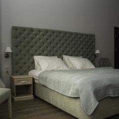 Гостиница Alm 4* Полулюкс с различными типами кроватей фото 14