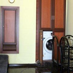 Апартаменты Rustaveli Metro Apartment в номере