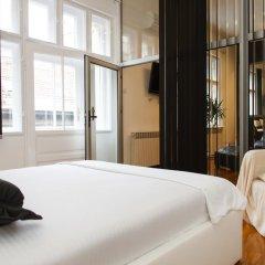 Отель Ben Akiba спа
