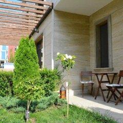 Отель ApartComplex Amara Sunny Beach Болгария, Солнечный берег - отзывы, цены и фото номеров - забронировать отель ApartComplex Amara Sunny Beach онлайн