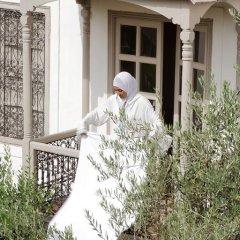 Отель Le Riad Berbere Марокко, Марракеш - отзывы, цены и фото номеров - забронировать отель Le Riad Berbere онлайн фото 16