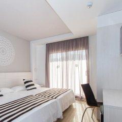 Hotel Serhs Oasis Park 4* Стандартный номер с различными типами кроватей фото 2