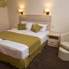 Hotel Emmar 3* Апартаменты фото 11