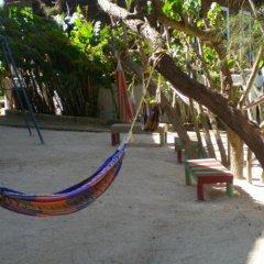 Отель N Resort Ямайка, Дискавери-Бей - отзывы, цены и фото номеров - забронировать отель N Resort онлайн детские мероприятия