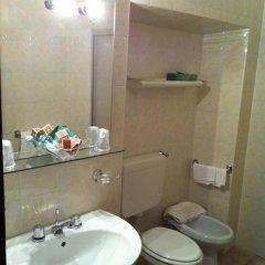 Отель Villa Toscanini 3* Стандартный номер фото 4