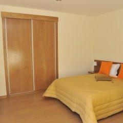 Отель Quinta das Colmeias Стандартный номер разные типы кроватей фото 4