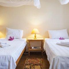 Turk Evi 3* Стандартный номер с двуспальной кроватью фото 4