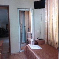 Гостиница Пирамида 3* Стандартный номер с разными типами кроватей фото 19