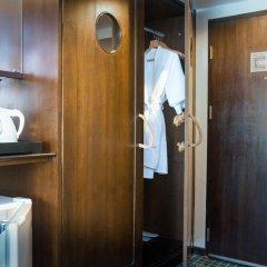 A-One New Wing Hotel 4* Улучшенный номер с различными типами кроватей