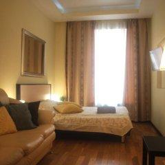 Гостиница Lakshmi Arbat Modern комната для гостей фото 5