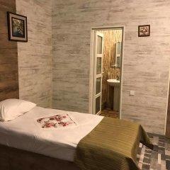 Отель Art Guest House Стандартный номер с разными типами кроватей фото 5