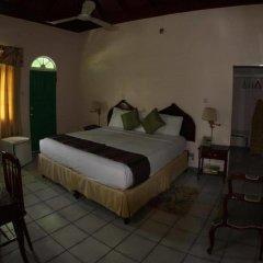 Отель Villa Sonate комната для гостей фото 2