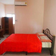 Отель Coco House Samui Самуи комната для гостей фото 5