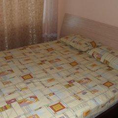 Отель Morski Briz комната для гостей фото 2