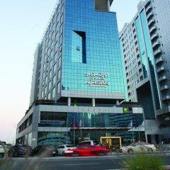 Auris Inn Al Muhanna Hotel фото 3
