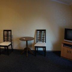 Отель Baikal Guest House Стандартный номер фото 3