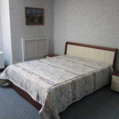 Гостиница Астория комната для гостей фото 5