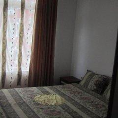 Отель Global Ville Apartcomplex Апартаменты фото 23