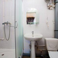 Гостиница Туапсе Стандартный номер с 2 отдельными кроватями фото 16