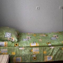 Hotel Stavropolie 2* Апартаменты с различными типами кроватей фото 28