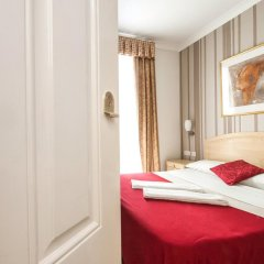 The Fairway Hotel 2* Номер категории Эконом фото 2