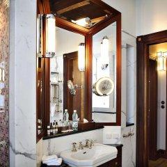 Hotel Rialto 5* Представительский номер фото 4