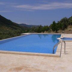 Natureland Efes 3* Стандартный номер с различными типами кроватей фото 39