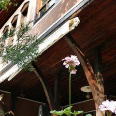 Отель Residence Hebros Болгария, Пловдив - отзывы, цены и фото номеров - забронировать отель Residence Hebros онлайн спа фото 2