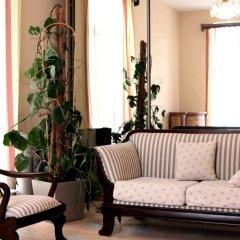 Гостиница Аркадиевский Украина, Одесса - 5 отзывов об отеле, цены и фото номеров - забронировать гостиницу Аркадиевский онлайн фото 7