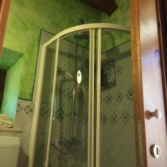Отель Il Giardino di Athena Агридженто ванная фото 2