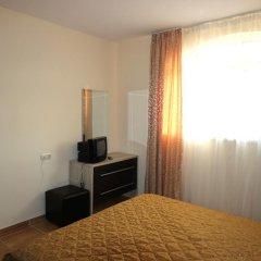 Апартаменты Menada Sky Dreams Apartment Свети Влас удобства в номере фото 2