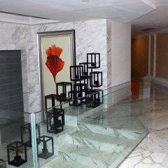 Donlord International Hotel интерьер отеля фото 3