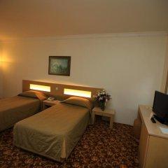 Adora Golf Resort Hotel Турция, Белек - 9 отзывов об отеле, цены и фото номеров - забронировать отель Adora Golf Resort Hotel онлайн комната для гостей фото 2
