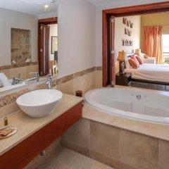 Отель Пунта Пальмера 4* Студия с различными типами кроватей фото 9