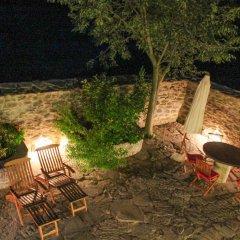 Отель El Corral de Villacampa Испания, Аинса - отзывы, цены и фото номеров - забронировать отель El Corral de Villacampa онлайн фото 3