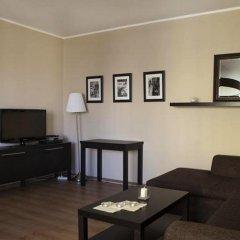 Отель Apartament Orient комната для гостей фото 5