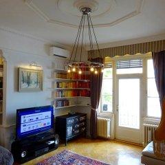 Отель Classycore Будапешт развлечения