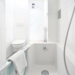 Апартаменты Mar Suite Apartments - Center Студия с различными типами кроватей фото 6