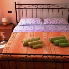 Отель B&B Stella dell'Adriatico Ортона комната для гостей фото 2