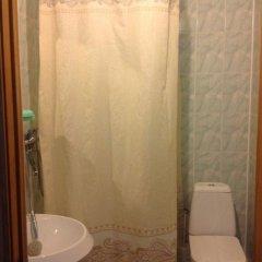 Гостиница Agava Guest House ванная фото 2