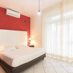 Best Western Hotel La Baia 3* Стандартный номер фото 8