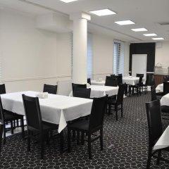 Отель Rewita WDW Imperial Сопот помещение для мероприятий фото 2