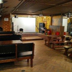 Гостиница Астория интерьер отеля фото 2