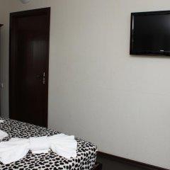 Отель Majestic Georgia 3* Стандартный номер с двуспальной кроватью фото 4